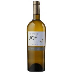 Envie Côtes de Gascogne Blanc IGP 2019 - Joy