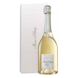 Champagne Brut Amour de Deutz 2010 Cofanetto - Deutz