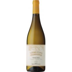 Vermentino-Chardonnay Toscana IGT