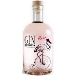 Gin Rosa Premium