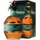 Bourbon Blanton's Single Barrel Special Reserve