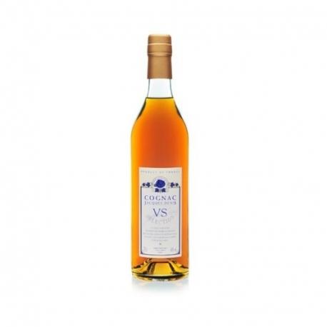 Cognac V.S. Jacques Denis