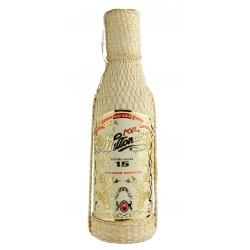 Rum Millonario 15 Y