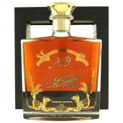 Rum Millonario X.O.
