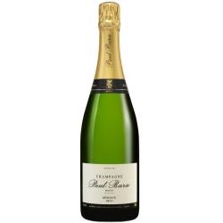 Champagne Brut Réserve - Paul Bara