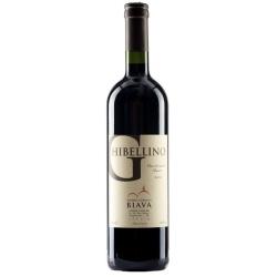 Ghibellino Rosso Bergamasca - Biava