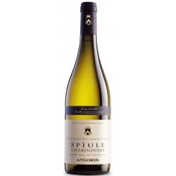 Chardonnay C.O.F. DOC Spìule Riserva Giulio Locatelli