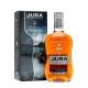 Whisky Isle of Jura Superstition Litro