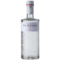 Gin The Botanist Litro
