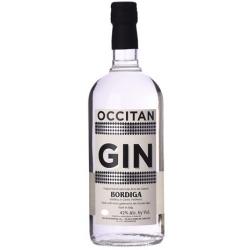 Gin Occitan