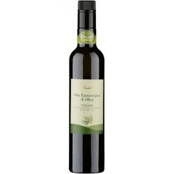 Olio Extravergine d'Oliva Toscana 50 cl - Bindella