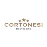 Cortonesi Az. Agr. Montalcino