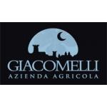 Giacomelli Az. Agr.
