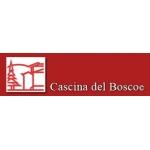 Bonaldi Cascina del Bosco