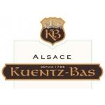 Kuentz-Bas