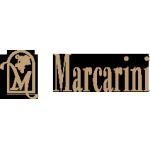 Poderi Marcarini