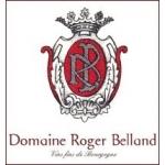 Domaine Roger Belland
