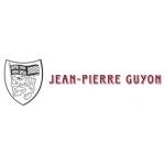 Jean-Pierre Guyon
