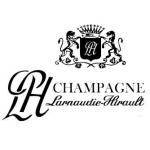Champagne Larnaudie-Hirault (RM)