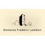 Domaine Frédéric Lambert
