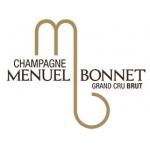 Champagne Menuel Bonnet (RM)