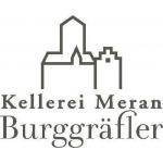 Kellerei Meran Burggrafler
