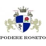 Podere Roseto