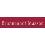 Brunnenhof Mazzon