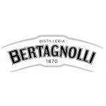 Distilleria Bertagnolli 1870