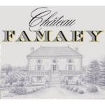 Chateau Famaey