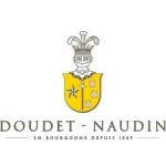 Domaine Doudet-Naudin